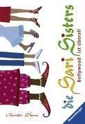 Preisvergleich Produktbild Die Sari Sisters 1: Bollywood ist überall