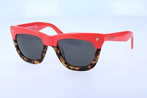 Dsquared2 Damen D Squared Sonnenbrille, Multicolour, 51