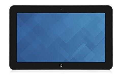 Dell Venue 11 Pro 10.8 inch Tablet (Intel Atom Z3770