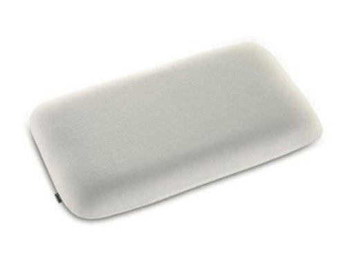 Baldiflex Tempur The Classic Pillow Queen-Oreiller
