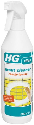 grout-cleaner-ready-to-use