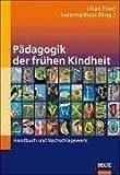 Pädagogik der frühen Kindheit: Handbuch und Nachschlagewerk