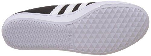adidas Herren Schuhe / Sneaker Sellwood Schwarz