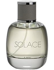 Solace Eau de Parfum pour Femme par ajmal