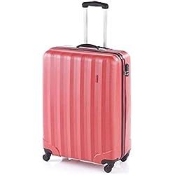 John Travel 971103 2019 Maleta, 60 cm, 30 litros