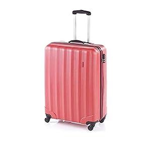 John Travel 971103 2019 Maleta, 60 cm, 30 litros, Multicolor