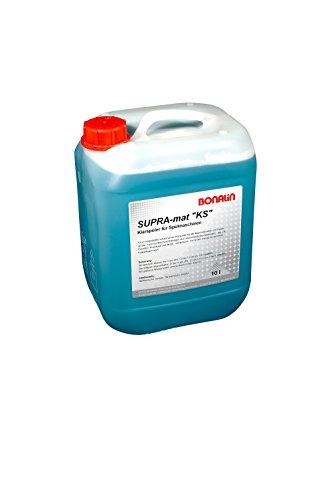 bonalin-supramat-ks-n-klarspuler-10-liter-maschinenspulmittel-klarspuler-fur-alle-geschirrspulmaschi