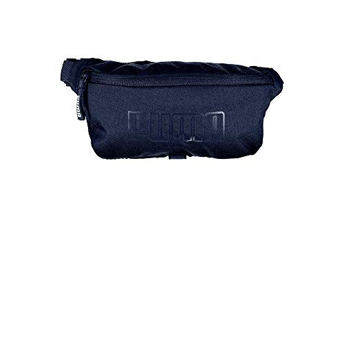 Riñonera Puma Core Waist Bag
