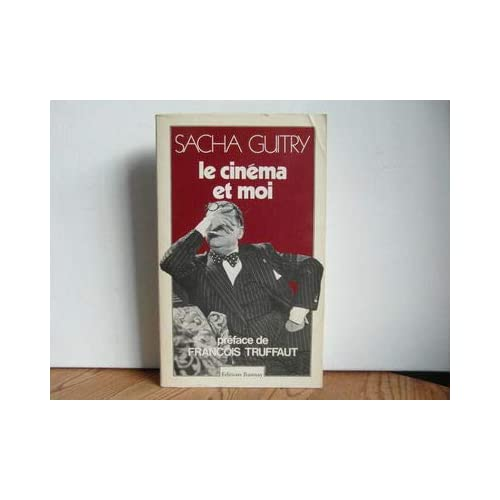 Cinema et moi                                                                                 073193