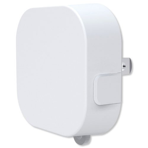 Aeon Labs Aeotec Z-Wave Range Extender/Repeater (DSD37-ZWUS)