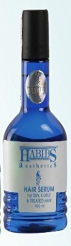 habibs-hair-serum-rejuvenates-dry-and-chemically-treated-hair-cure-split-ends-100ml-35-oz-by-habibs