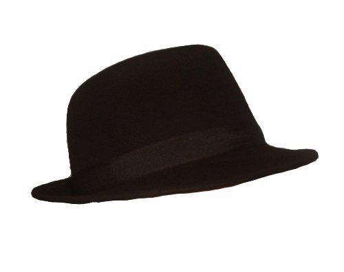 itendance-sombrero-de-vestir-para-hombre-marron-marron