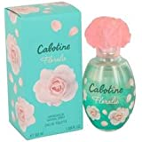 Cabotine Floralie by Parfums Gres Eau De Toilette Spray 1.7 oz