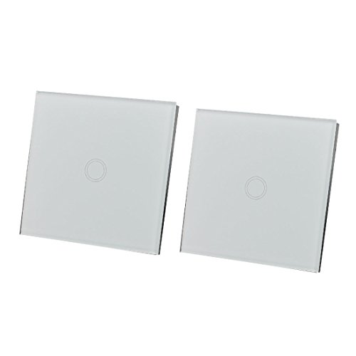 2-in-1-set-crystal-glas-2-gang-2-way-panel-touch-hause-wand-licht-schalter-weiss-de