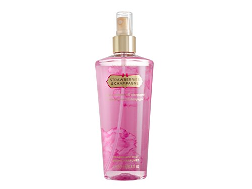 victorias-secret-spray-parfume-strawberries-champagne-250-ml