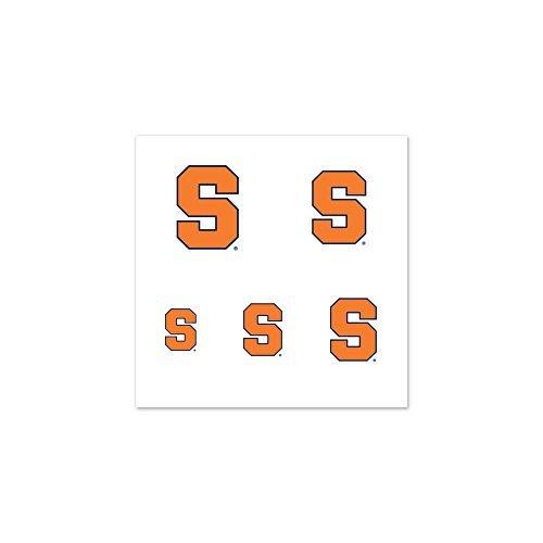 Wincraft NCAA Syracuse University 91455010Fingernagel Tattoos Syracuse University