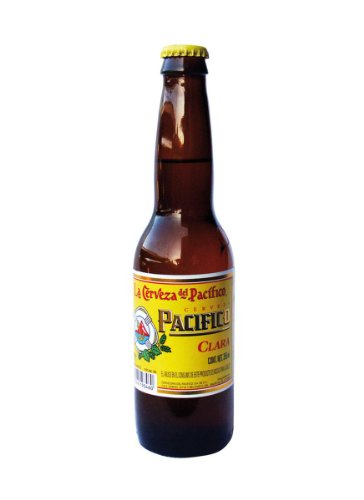 pacifico-clara-mexican-beer-24-x-330ml-bottle-case-45-abv