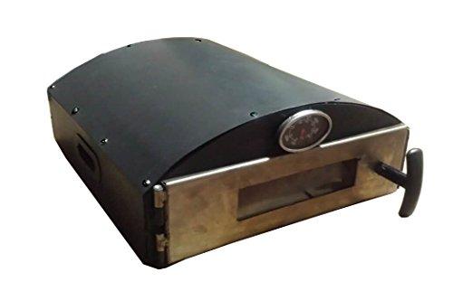 Gardeco Movo Portable Garden Oven