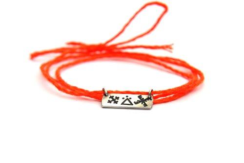 cruz-dios-trueno-proteccion-y-prosperidad-amuleto-collar-pulsera-hecho-a-mano-en-hilo-de-lino-colgan