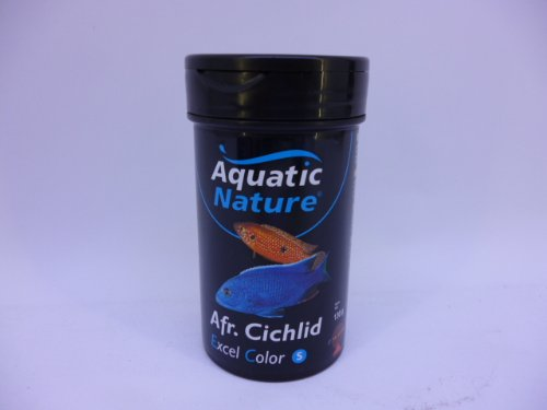 aquatic-nature-african-cichlid-excel-color-s-130g
