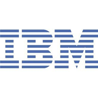 Ibm Partition Expansion - Licencia
