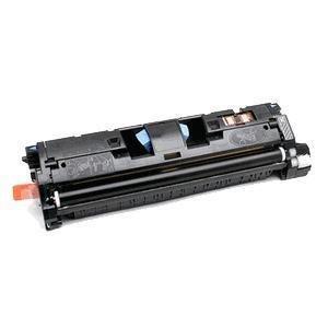 Preisvergleich Produktbild HP Q3963A Toner Laser Original Magenta