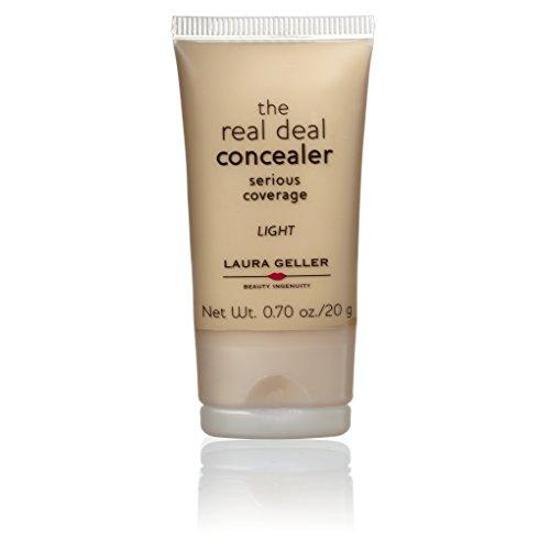 laura-geller-real-deal-concealer-light-by-laura-geller
