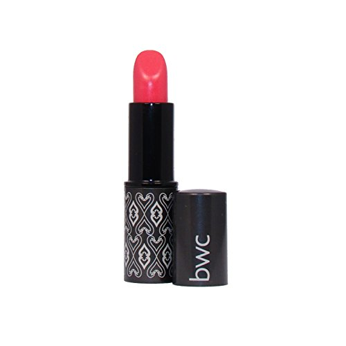 beauty-without-cruelty-natural-infusion-hidratante-labial-color-pomegranate