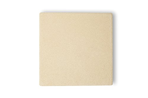 Outset 76176 Pizza Grill Stone Tiles