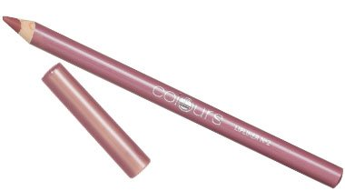 LR colours Lipliner Lippenkonturenstift Magic Mauve 1,16 g