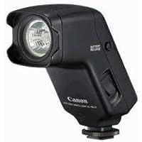 Canon VL-10Li II Videoleuchte