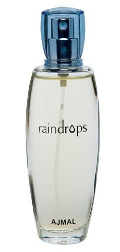 """.""""Raindrops"""