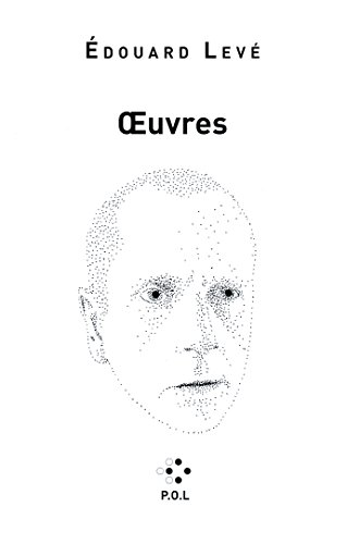 Œuvres
