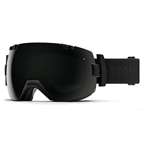 Smith Optics I/Ox Gafas de Esquí