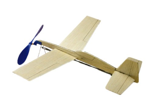 balsa-plane-series-bp-03-rubber-power-aircraft-laser