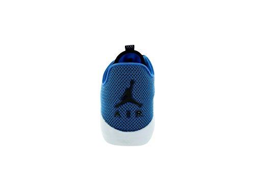 Nike Jordan Eclipse, Scarpe sportive, Uomo foto blu black bianco 402