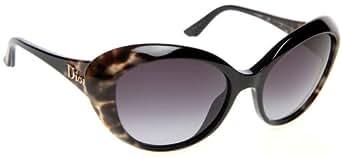 Dior - Panther 2 504 54 - Panther 2 - Lunettes de soleil Femme