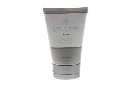 truefitt-hill-skin-control-advanced-facial-moisturizer-103ml-35oz