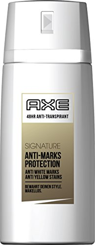 firma-axe-aerosol-desodorante-antitranspirante-6er-pack-6-x-150-ml
