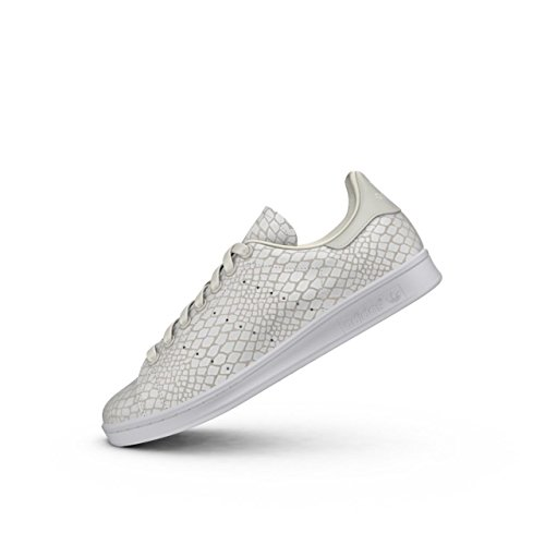 Adidas Originals Scarpe Stan Smith Bianco 2016 38 Bianco