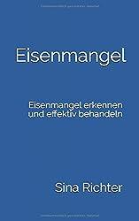 Produkt-Empfehlung 1641