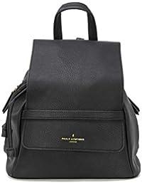 e710cb8ef4 PAUL S BOUTIQUE 127222 CHARLIE Bag Women Black UNI