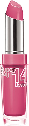 Rouge à Lèvre Maybelline Superstay 14H 110 Rose 3.5 g