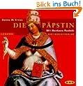 Die P�pstin. 4 CDs