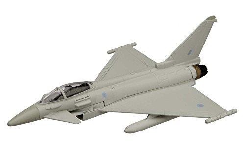 Corgi - Eurofighter Typhoon (Hornby CS90622)