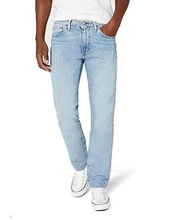 0e38fcf4acd38 Levi s Men s 511 Slim Fit  Jeans  Amazon.co.uk  Clothing