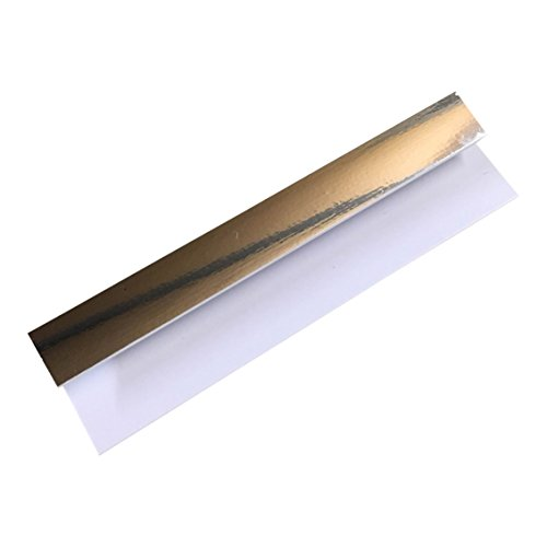 silver-8mm-end-cap-trim-for-bathroom-panels-shower-wet-wall-pvc-ceiling-cladding-by-dbs