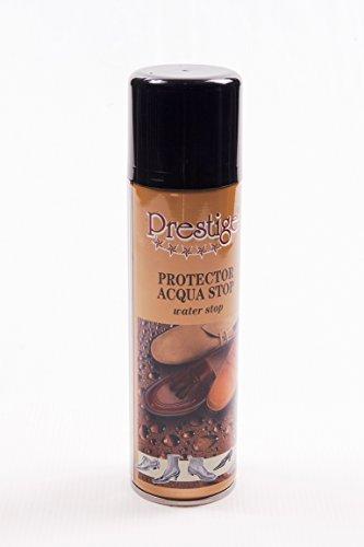 impermeabilizzante-spray-per-scarpe-in-camosciopellenabuk-protector-acqua-stop-250-ml