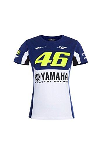 valentino-rossi-vr46-m1-yamaha-racing-team-t-shirt-moto-gp-feminin-officiel-2016