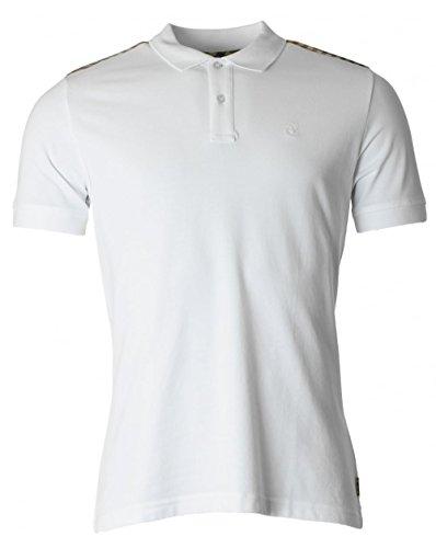 aquascutum-hill-club-check-shoulder-detail-polo-xxl-white